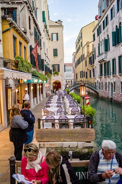 Venice-6303