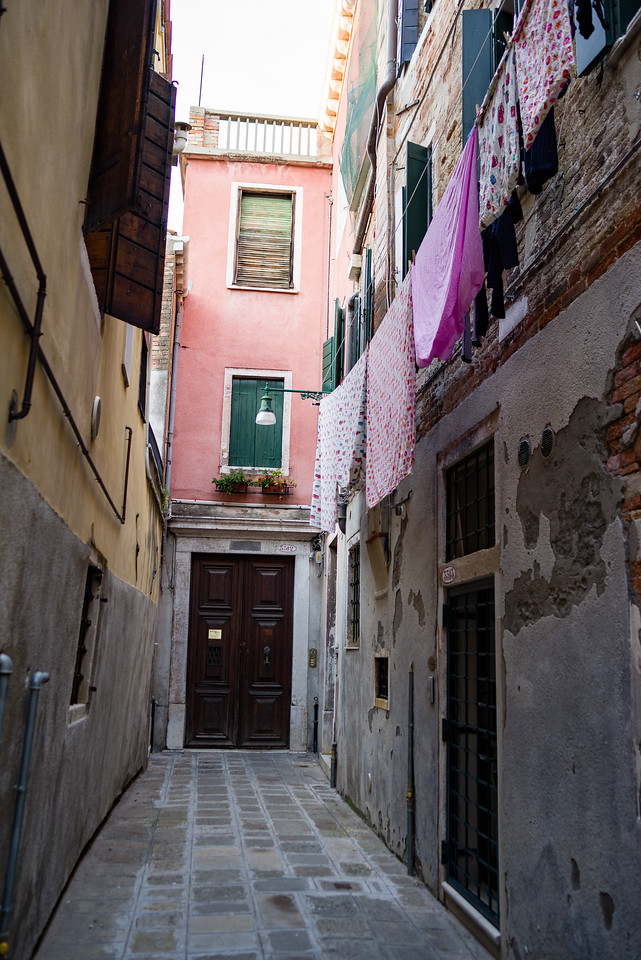 Venice-6287