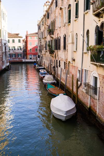 Venice-6260