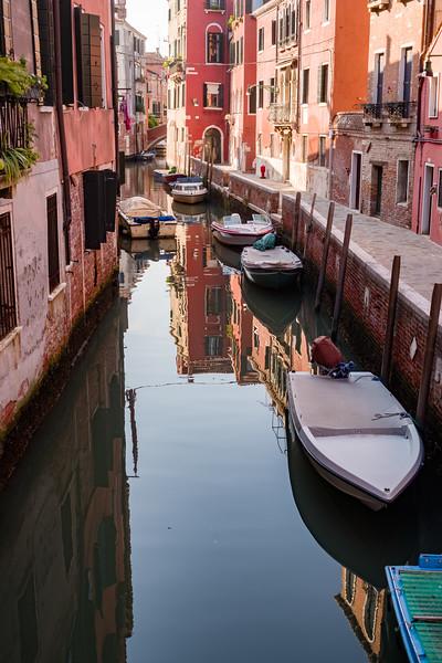 Venice-6257