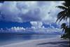 Beach II, Rota, CNMI.