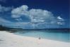 Beach, Rota, CNMI.