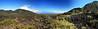 Paliku area, Haleakala National Park, Maui, Hawaii.
