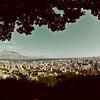 Sakurajima-san! Taking a step back in time