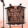 Mitchell's Steak and Rib House