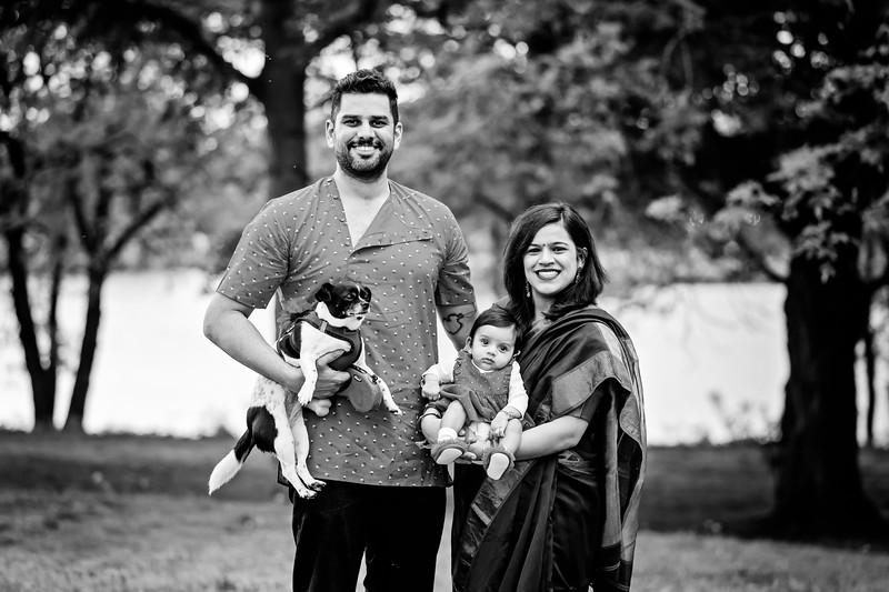 The Balajee Family Mini014