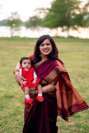 The Balajee Family Mini004
