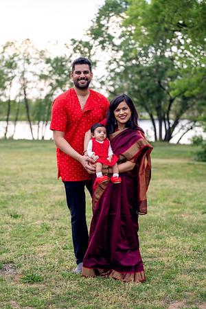 The Balajee Family Mini007
