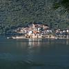 Our Lady of the Rocks / Gospa od Škrpjela, Perast, Montenegro