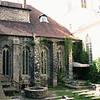 107 Dominican Monastery