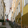 004 Tallinn