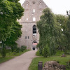 Convent of St Brigitta