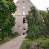 023 Convent of St Brigitta