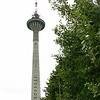 016 TV Tower