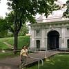 067 Tallinn Gate