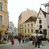 006 Tallinn