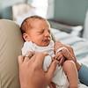 Paxton Newborn015