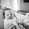 Paxton Newborn016