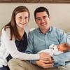Paxton Newborn012