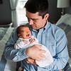 Paxton Newborn020