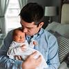 Paxton Newborn019