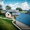 Barn at Upcote-3374