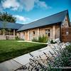 Barn at Upcote-3357