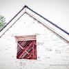 Barn at Upcote-3369