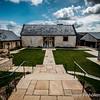 Barn at Upcote-3367