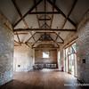 Barn at Upcote-3353
