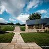 Barn at Upcote-3356