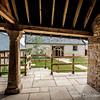 Barn at Upcote-3364