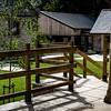 Wedding Barn at Upcote-4770