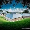 Barn at Upcote-3372