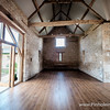 Barn at Upcote-3352