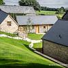 Wedding Barn at Upcote-4765