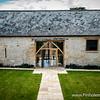Barn at Upcote-3368