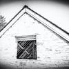 Barn at Upcote--2
