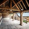 Barn at Upcote-3363