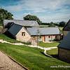 Barn at Upcote-3351