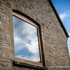 Wedding Barn at Upcote-4774