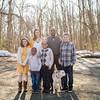 Barnett Family008