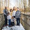 Barnett Family004