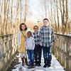 Barnett Family002