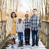 Barnett Family001