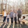 Barnett Family014
