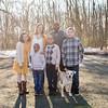 Barnett Family006