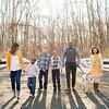 Barnett Family018