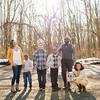 Barnett Family009