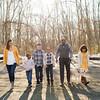 Barnett Family016